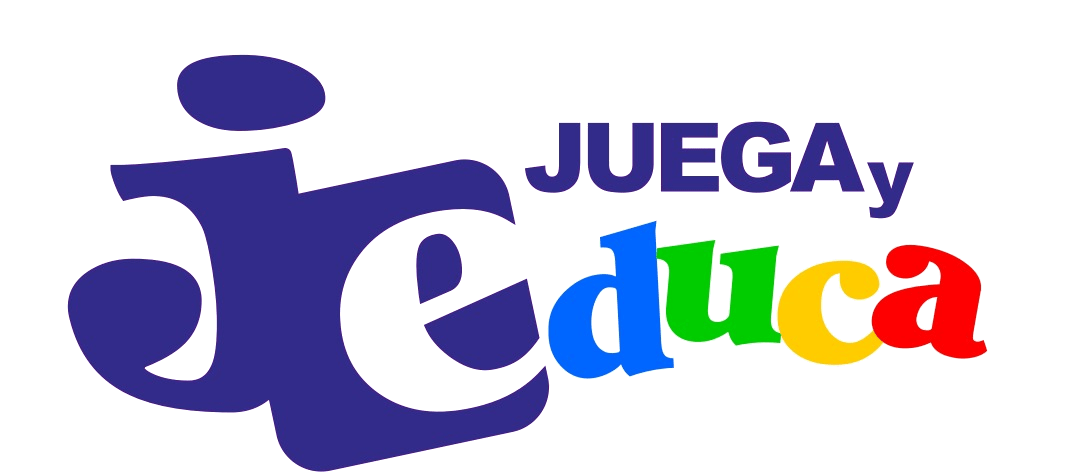 Juega y Educa. Palma de Mallorca